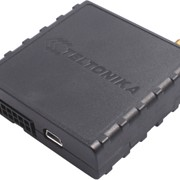 Teltonika FM1100, GPS- трекер фото
