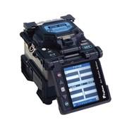 Оборудование монтажное и инструменты для ВОЛС фото