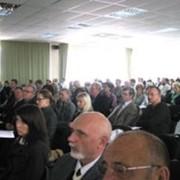 Обучающие семинары для специалистов метрологии и автоматизации фото