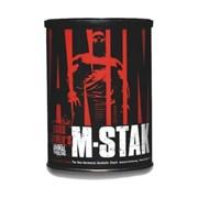Тестостерон Animal M Stak, 21 пакетик фото