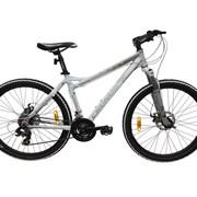 Велосипед CRONUS ЕОS 1.0 26 фото