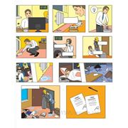 Комиксы фото