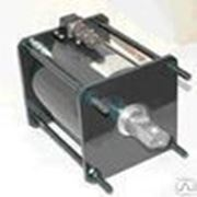 Электромагнит ЭМД-6 (аналог МИС-6100,6200) фото