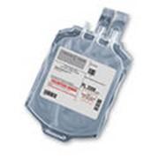 Контейнеры для переливания компонентов крови фото