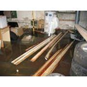 Откачка воды из подвальных помещений фото
