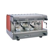 Ремонт подключение кофемашины кофеавтоматы фото
