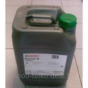 Hysol R СОЖ для обработки металлов фото