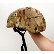 Против осколочный шлем МИТЧ 2000 фото
