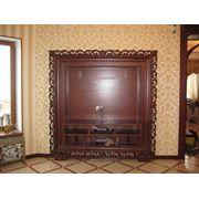 Мебель на заказ, корпусная мебель на заказ фото
