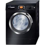 Ремонт стиральных машин Bosch Бош Киев Три О Сервис фото