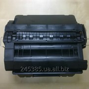 Картридж Hewlett Packard HP MF4555 СЕ390Х virg фото