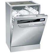 Ремонт и подключение посудомоечных машин. фото