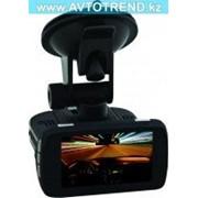 Видеорегистратор,антирадар и GPS 3в1 Stealth MFU 640 фото