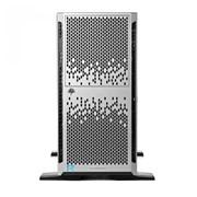 Серверы HP ML350p Gen8 (669132-425) фото