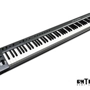 MIDI-клавиатура M-Audio ProKeys SONO 88 фото
