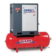 Комрпессор роторный DARI фото