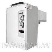 Холодильный моноблок Polair MM 115 S фото