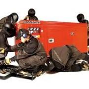 Обслуживание дизельных и бензиновых генераторов фото