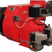 Обслуживание газового оборудования до 1.2МРа фото