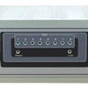 Цифровой преобразователь (конвертер) CON-100 D/D-LC фото