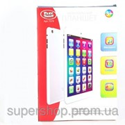 Детский планшет обучающий 7379 Play Smart 002702 фото