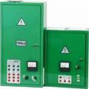 Регуляторы напряжения энергосберегающие фото