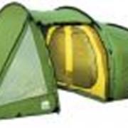 Палатка KSL Dallas 4 фото