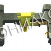 Система защиты для HP-60/80/150/200 фото