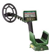 Металлоискатель GTP 1350 фото