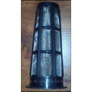 Фильтр топливног бака (сетка)МТЗ, ЮМЗ, Т-40 фото