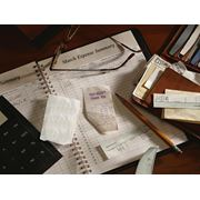 Полное ведение налоговой и бухгалтерской отчетности включая фото