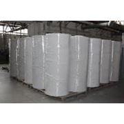 Основа для производства туалетной бумаги от производителя 1950мм фото