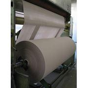 Основа для производства туалетной бумаги фото
