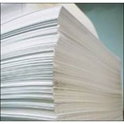 лецитин соевый жидкий лецитин покрытие для бумаги соевый лецитин эмульгатор фото