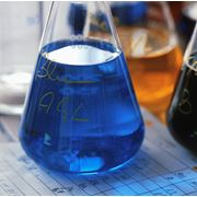 Биоциды для целлюлозно-бумажного производства фото