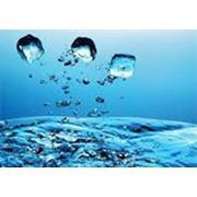 Дозвіл на спеціальне водокористування фото