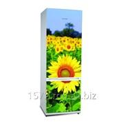 Фасад для холодильников Snaige Артикул: 025