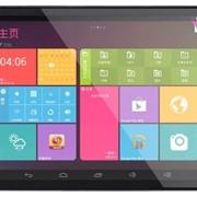 Планшет PiPO Max-M9 Pro 32GB 3G фото