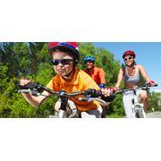 Прокат аренда гоночных велосипедов фото