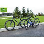 Прокат дорожных велосипедов. Аренда велосипедов. Велосипед напрокат. Прогулки велосипедные. фото