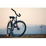 прокат велосипедов фото
