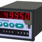 Частотомер с функциями измерения разницы и соотношения фото