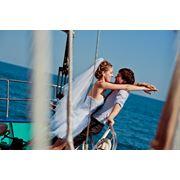 Свадебная фотосъемка Ялта фото