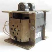 Электромагниты серии ЭМИС-1100, 2100, 3100, 4100, 5100, 6100 фото