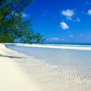 Туры на Багамские острова фото