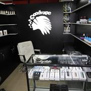 Бизнес по продаже электронных сигарет фото