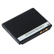 Аккумулятор BST-39 для Sony Ericsson K220 W380i W508 W600 W910i Z555i фото