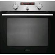 Встраиваемая духовка Samsung BF641FST фото