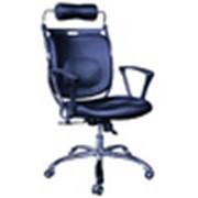 Кресла для офисов №3 фото