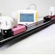 Arhimed Динамическая система для лаборатории физики. Dynamic system арт. RN18165 фото